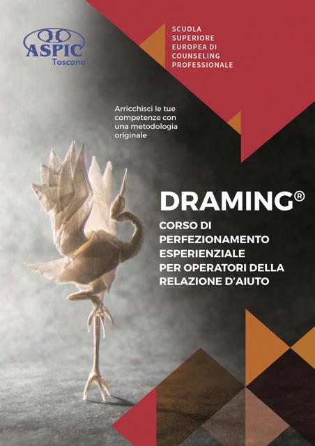 draming_2017b