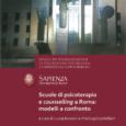 L'ASPIC è stata indicata dalla Scuola di Specializzazione in Valutazione Psicologica e Consulenza (Counselling) de La Sapienza Università di Roma, […]