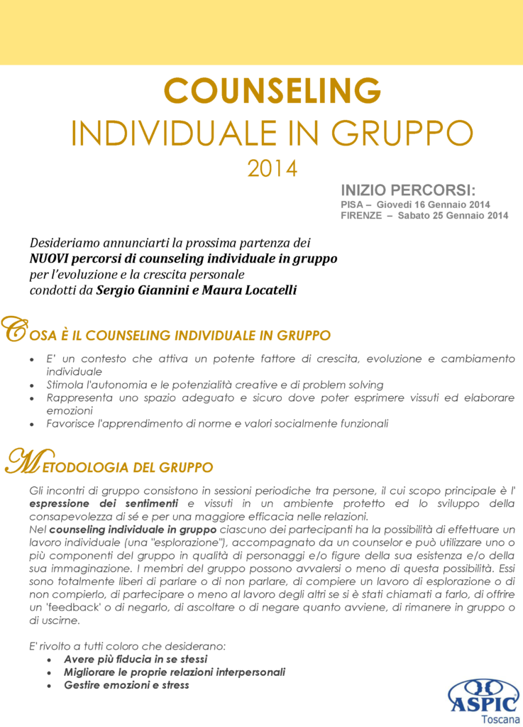 Gruppo-Pi-Fi-2014_Pagina_1