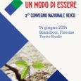 Si terrà a Firenze il 14 giugno il secondo convegno nazionale del Registro Italiano Counselor. Una giornata dedicata al counseling […]