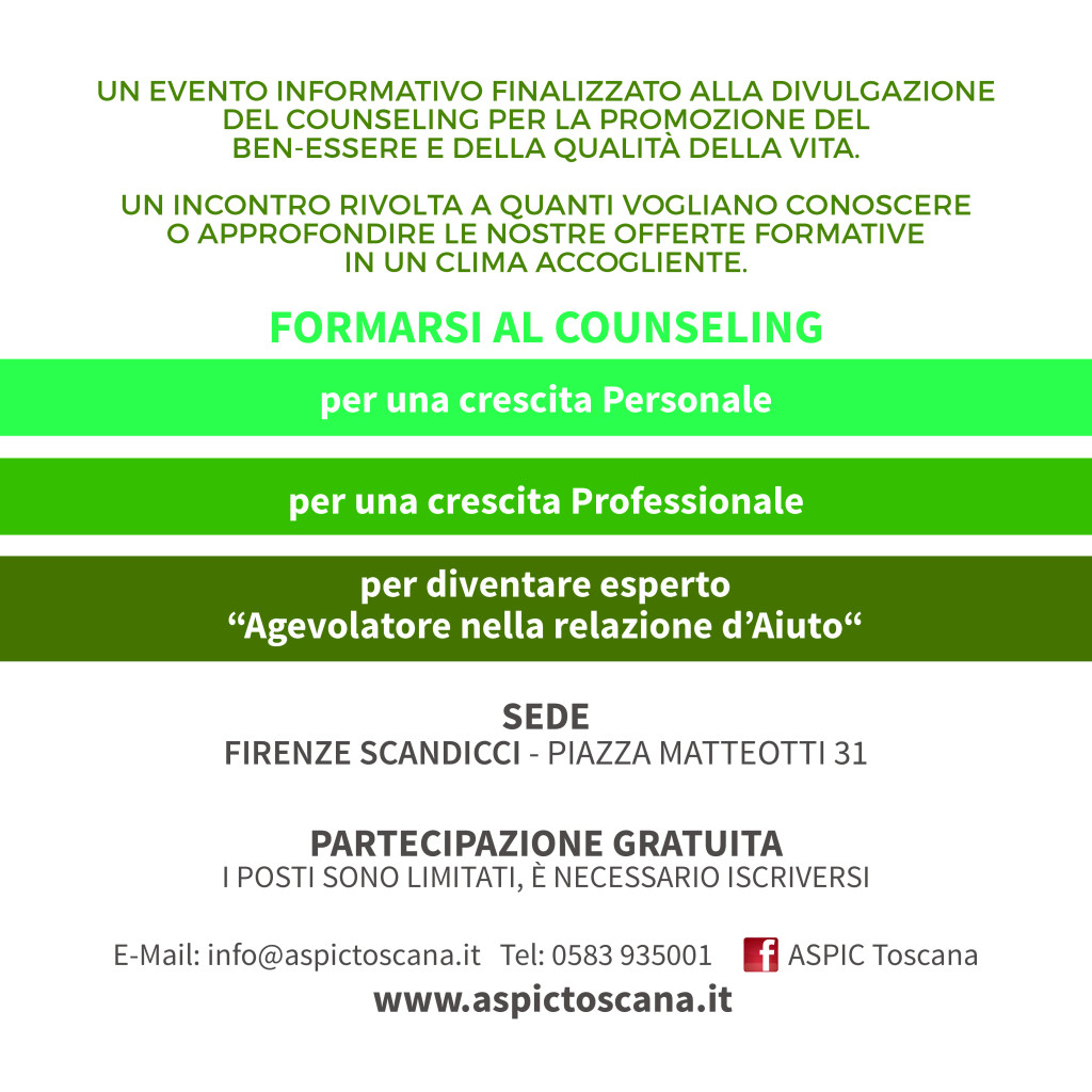 openday_firenze2