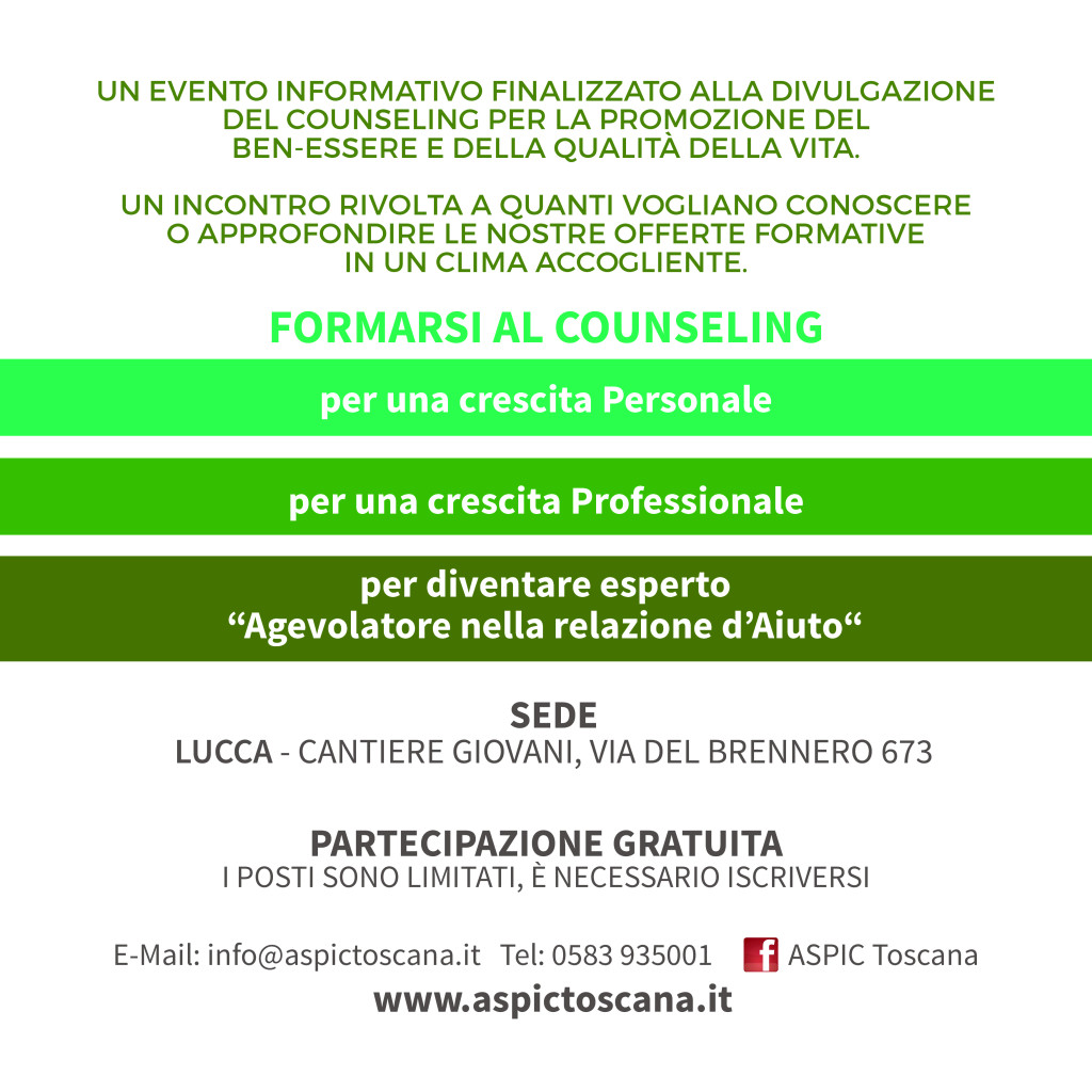 openday_lucca2