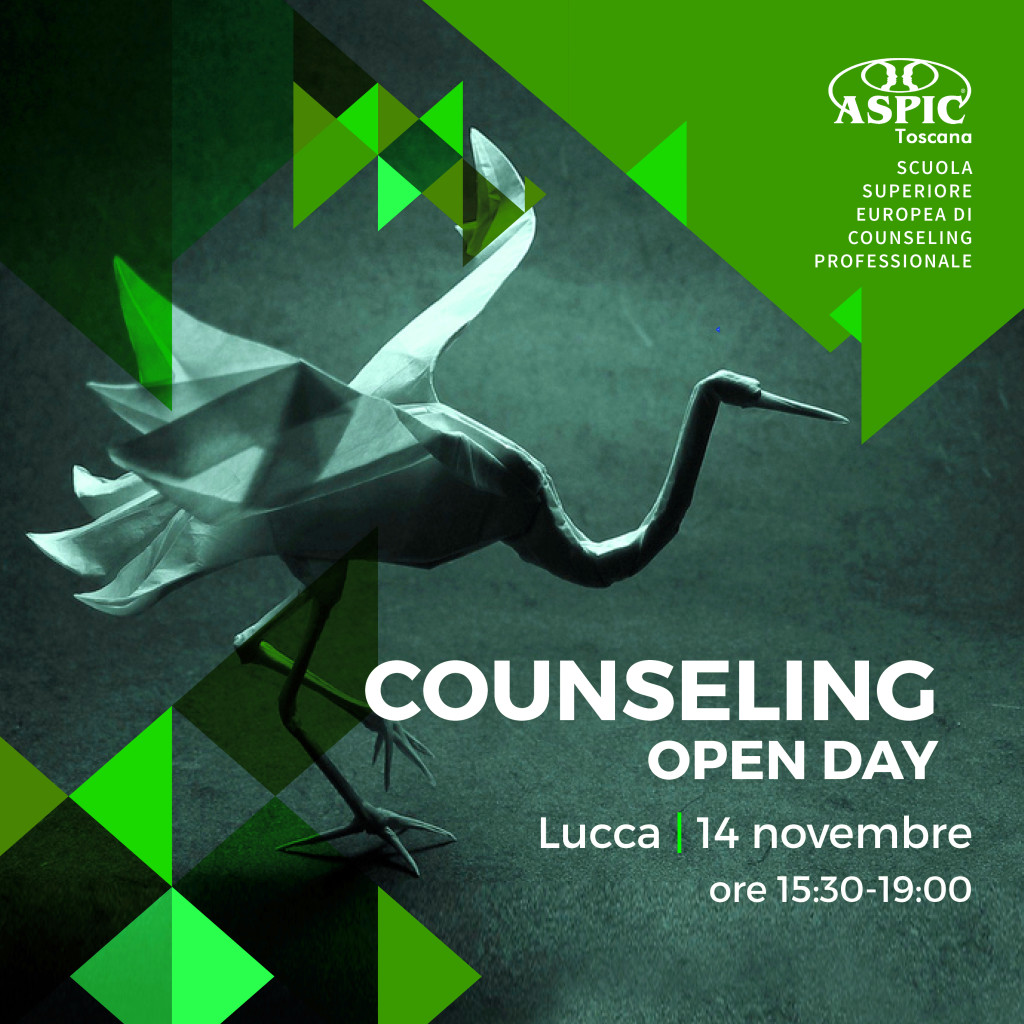 openday_luccca