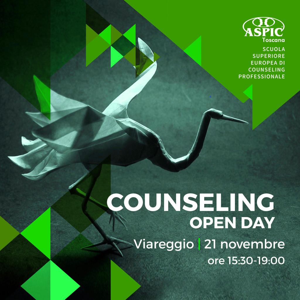 openday_viareggio