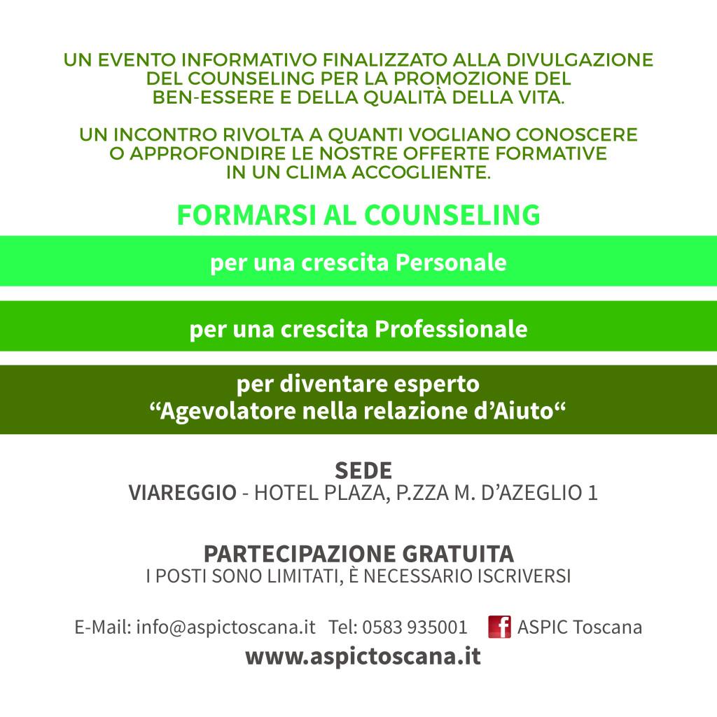 openday_viareggio2