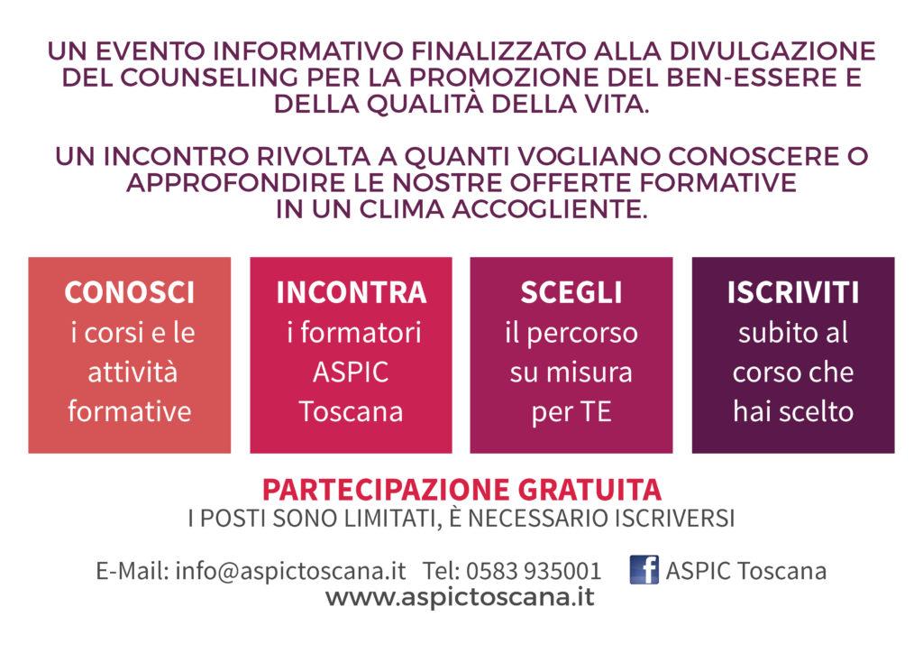 presentazioni_20162