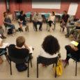 ISCRIZIONI APERTE FINO A MARZO 2019 Il Master Esperienziale in Gestalt Counseling rappresenta l'evoluzione del primo corso di counseling istituito […]