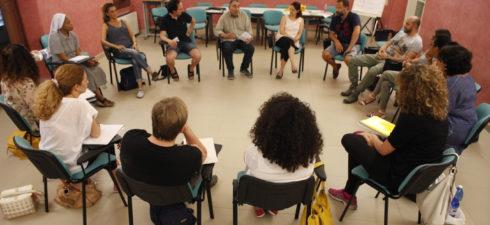 APERTE LE ISCRIZIONI PER IL 2020: sconti e agevolazioni fino al 30 giugno Il Master Esperienziale in Gestalt Counseling rappresenta […]