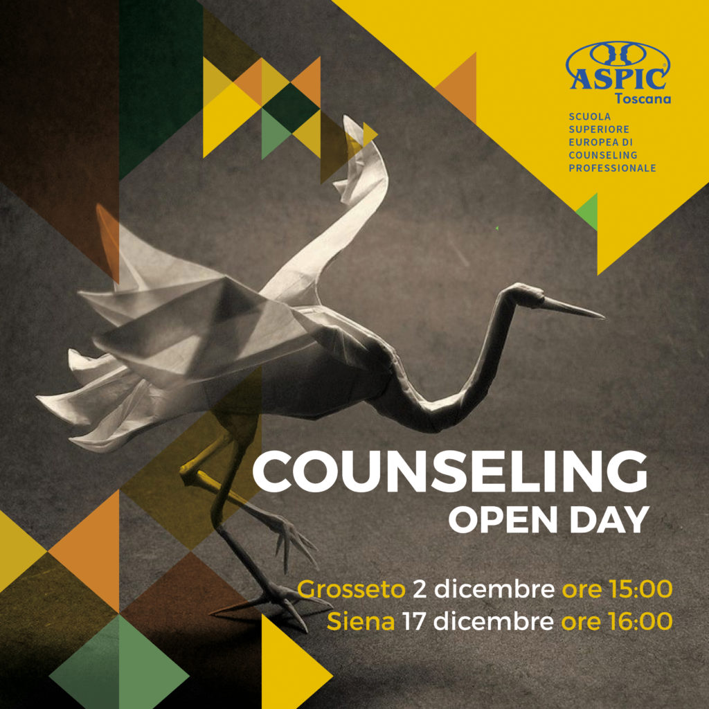 openday_2017_sigro