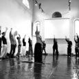 Martedì 12 giugno 2012 dalle ore 19,00 alle 22,00 Livorno, Sala ex asili notturni via Maria Terreni, 5 (accanto al Teatro C.) La mediazione teatrale nella relazione di aiuto Il […]