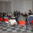 Per il secondo anno consecutivo ASPIC Toscana è stata chiamata a gestire per il Gruppo Giovani di Confindustria Livorno l'evento dell'Orientagiovani che si è svolto il 14 novembre scorso presso […]