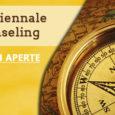 Il Master Esperienziale in Gestalt Counseling rappresenta l'evoluzione del primo corso di counseling istituito dall'ASPIC nel 1984. Dal 2011 è possibile seguire questo percorso formativo anche in Toscana, presso le […]