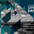 COUNSELING OPEN DAY Un'iniziativa di ASPIC Toscana, la prima scuola italiana, finalizzata alla divulgazione del couseling per la promozione del Ben-Essere e della Qualità della Vita. Un'occasione di incontro con […]