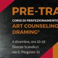 ART COUNSELING Un'esperienza formativa avanzata che coniuga le forme espressive artistiche e l'approccio pluralistico integrato al counseling: i partecipanti apprendono le abilità per attivare la creazione d'immagini e favorire […]
